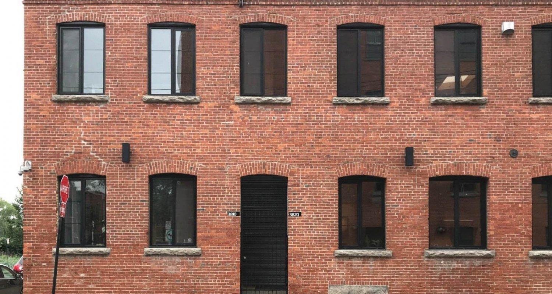 Rue St-Ambroise