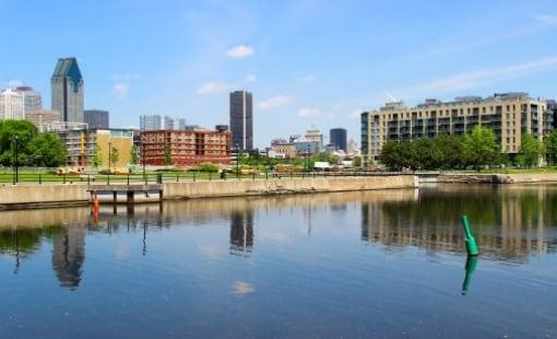 Aperçu du marché immobilier sur l'île de Montréal et dans le Sud-Ouest